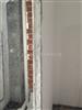 防火轻质隔墙板厂,防火轻质隔墙板价格