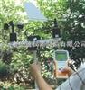 SLD-FS-30风向风速记录仪