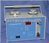 TES1350ASLW-2A空气微生物采样器