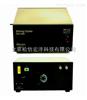 SGC-4400型 斯特林制冷器