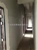 新型轻质隔墙材料多少钱