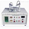 KY3389织物感应式静电测试仪