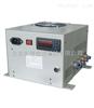 TH-QL03型气体制冷器