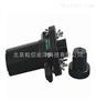 TH-OPAC100II烟尘测量仪