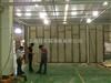 卫生间隔墙板厂,卫生间隔墙板价格