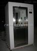 ZJ-AAS-1200-1广东清远风淋室生产厂家