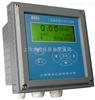 SJG-2084工业碱浓度计-上海碱浓度计