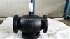 VVQT45.150/VVQT45.125 球墨铸铁国产二通蒸汽阀