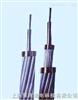 OPGW-144B1OPGW-144B1光纤电力室外复合架空地线