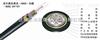ADSS光缆全介质自承式ADSS光缆