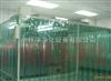 洁净棚厂家-洁净棚价格-洁净棚批量生产