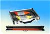 TAG6000高压核相仪