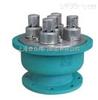 ZK118动态流量平衡阀 上海标一阀门 品质保证