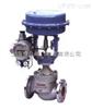 SZXP气动薄膜直通单座调节阀 台湾富山阀门 品质保证