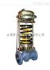 D100自力式压力调节阀  上海标一阀门  品质保证