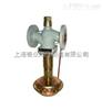 D800型自力式流量调节阀 上海标一阀门 品质保证
