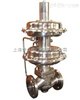D500微压指挥器型自力式压力调节阀 上海标一阀门 品质保证