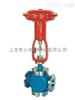 ZMAP 型单座气动薄膜调节阀