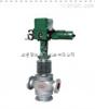 ZAZQ-2电动三通合流、分流调节阀