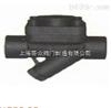 CS16H膜盒式蒸汽疏水阀  斯派莎克阀门  品质保证