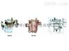 CS41H型自由浮球式疏水阀 中国台湾富山阀门 品质保证
