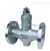 STC可调恒温式疏水阀 上海沪工阀门 品质保证