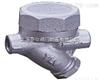 A3N·AF3N热动力式蒸汽疏水阀