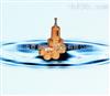 直接作用薄膜式减压阀Y11X 斯派莎克阀门 品质保证