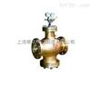 YK43F气体减压阀 上海标一阀门 品质保证