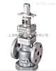 COSR-21高压用多功能减压阀 上海标一阀门 品质保证
