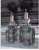 GP-1000进口蒸汽减压阀