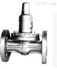 RD-3HAF气体减压阀(微压用)