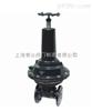 EG6K41Fs常开式气动衬氟隔膜阀 斯派莎克阀门 品质保证