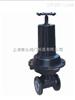 EG6B41Fs常闭式气动衬氟隔膜阀 上海沪工阀门 品质保证