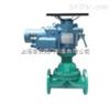 G941J电动隔膜阀 上海标一阀门 品质保证