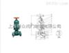 G6B41W(无衬里)、G6B41J(衬胶)气动隔膜阀(常开型)