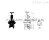 EG6K41JEG6K41W(无衬里) 气动隔膜阀