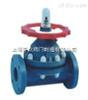 G41F-6S隔膜阀 上海精工阀门 品质保证