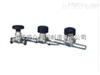 GM系列高真空隔膜阀 中国台湾富山阀门 品质保证
