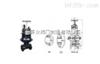 衬氟隔膜阀(常闭式)、 英标气动衬胶