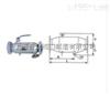 RZPG-I自动排污过滤器 台湾富山阀门 品质保证