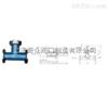 T型过滤器 台湾富山阀门 品质保证