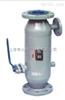 ZPG-L型自动反冲洗排污水过滤器  上海精工阀门 品质保证
