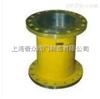 FP-XT氧气管道阻火器 上海良工阀门 品质保证