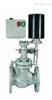 ZCTG超高温电磁阀