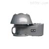 QHXF-2000全天候防冻呼吸阀,防冻呼吸阀