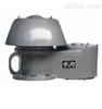 QHXF-89全天候防冻呼吸阀