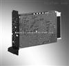 力士乐控制放大器,VT-VACAF-500-10/V0特卖