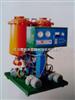 聚氨酯高压补口机-聚氨酯高压补口机生产特点