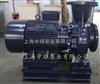 KQW80/100-3/2KQW80/100-3/2卧式管道离心泵